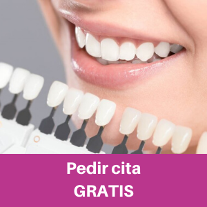 Pedir cita gratis en Clínica Molina Dental Lepe Huelva e Isla Cristina