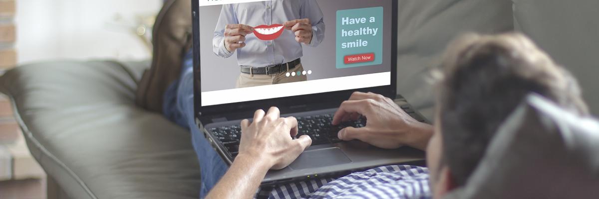 Seguros dentales para implantes