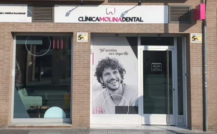 clinica-molina-dental