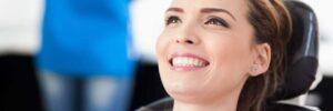 ¿Puedo tener implantes dentales en un día?