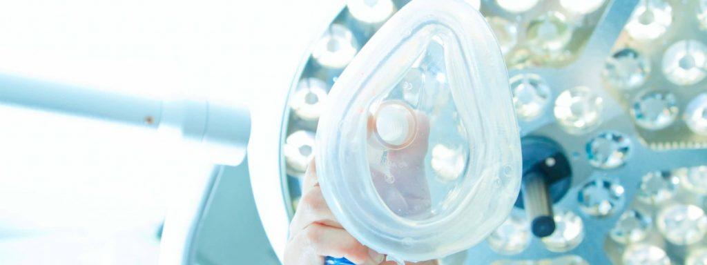 Tipos de anestesia para implantes dentales