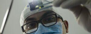 Soluciones para implantes con poco hueso